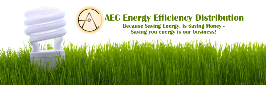 American Energy Care, Inc.